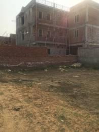 150 sqft, Plot in Builder Project Maruti Kunj Road, Gurgaon at Rs. 18.0000 Lacs