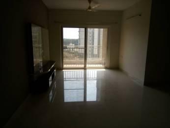 1705 sqft, 3 bhk Apartment in Builder Project Doddaballapur Road, Bangalore at Rs. 85.0000 Lacs