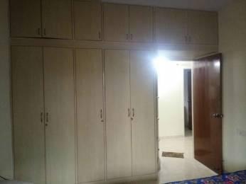 1705 sqft, 3 bhk Apartment in Builder Shriram Suhaana Yelahanka, Bangalore at Rs. 22000