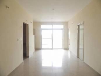 1040 sqft, 2 bhk Apartment in Shriram Sameeksha Jalahalli, Bangalore at Rs. 50.0000 Lacs