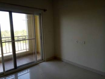 1305 sqft, 2 bhk Apartment in Shriram Suhaana Yelahanka, Bangalore at Rs. 16000
