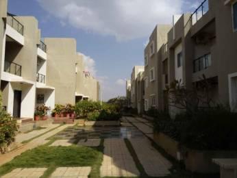 2720 sqft, 4 bhk Villa in Edifice Almond Tree Yelahanka, Bangalore at Rs. 35000