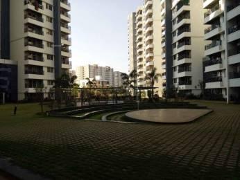 1781 sqft, 3 bhk Apartment in Shriram Sahaana Yelahanka, Bangalore at Rs. 17200