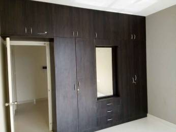 1705 sqft, 3 bhk Apartment in Builder Project Yelahanka New Town, Bangalore at Rs. 18000