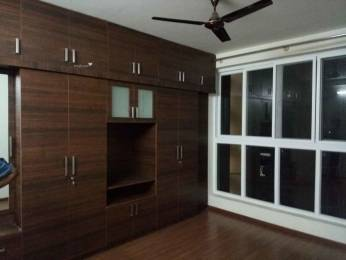 1305 sqft, 2 bhk Apartment in Builder Project Yelahanka New Town, Bangalore at Rs. 16000