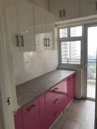 1445 sqft, 3 bhk Apartment in DLF Group Capital Greens Phase I Moti Nagar, Delhi at Rs. 33000