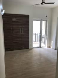1505 sqft, 3 bhk Apartment in DLF Capital Greens Phase 3 Karampura, Delhi at Rs. 45000