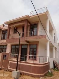 1440 sqft, 4 bhk Villa in Chordias Prime Ville Jaipur Ajmer Expressway, Jaipur at Rs. 44.0000 Lacs