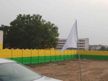 800 sqft, Plot in Builder Sun city mcp Thiruninravur, Chennai at Rs. 12.0000 Lacs