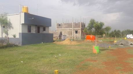800 sqft, Plot in Builder project Meppur Village, Chennai at Rs. 14.4000 Lacs
