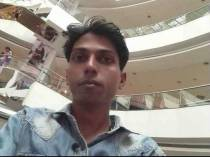 sanjayrane77