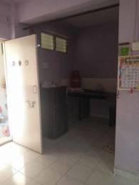 225 sqft, 1 bhk Apartment in Builder Jankalyan Nagar Jankalyan Malad West, Mumbai at Rs. 8200