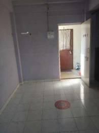 225 sqft, 1 bhk Apartment in Builder Jankalyan Nagar Jankalyan Malad West, Mumbai at Rs. 26.5000 Lacs