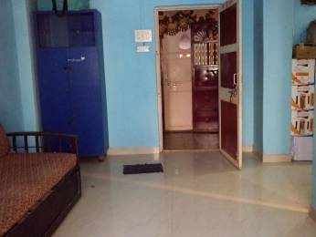 340 sqft, 1 bhk Apartment in Builder CHATRPATI SHIVAJI RAJE COMPLEX Kandivali West, Mumbai at Rs. 34.2500 Lacs