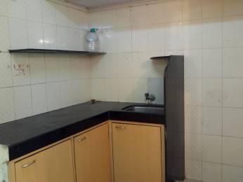 340 sqft, 1 bhk Apartment in Builder Chatrapati Shivaji Raje Complex Kandivali West, Mumbai at Rs. 35.0000 Lacs