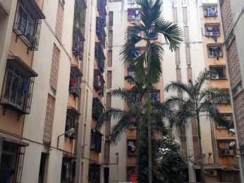 250 sqft, 1 bhk Apartment in Builder MHADA COLONY MALAD WEST Jankalyan Nagar, Mumbai at Rs. 8500