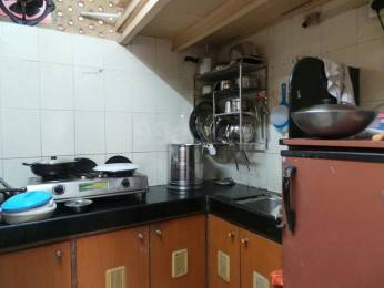 340 sqft, 1 bhk Apartment in Builder Chatrapati Shivaji Raje Complex Kandivali West, Mumbai at Rs. 37.0000 Lacs