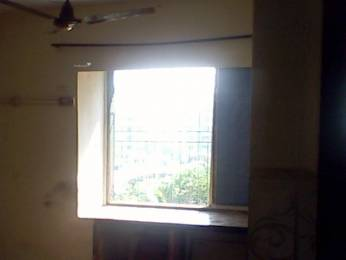 225 sqft, 1 bhk Apartment in Builder Project Jankalyan Malad West, Mumbai at Rs. 8500