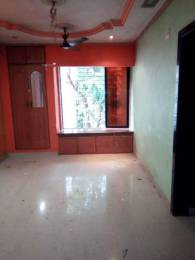 340 sqft, 1 bhk Apartment in Builder Project Kandivali West, Mumbai at Rs. 37.0000 Lacs