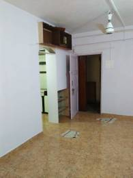 340 sqft, 1 bhk Apartment in Builder Chatrapati Shivaji Raje Complex Kandivali West, Mumbai at Rs. 38.0000 Lacs