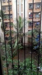 250 sqft, 1 bhk Apartment in Builder MHADA COLONY MALAD WEST Jankalyan Nagar, Mumbai at Rs. 8700