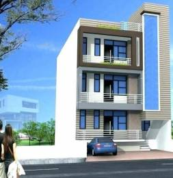 900 sqft, 3 bhk Apartment in Builder Project Chingrighata, Kolkata at Rs. 12000