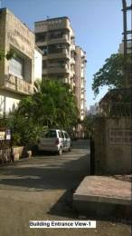 900 sqft, 2 bhk Apartment in Builder Paradise Utopia Kalyan West, Mumbai at Rs. 60.0000 Lacs