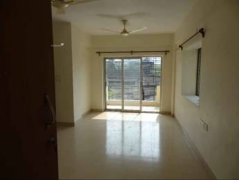 1088 sqft, 3 bhk Apartment in Peerless Dikbalika Behala, Kolkata at Rs. 12000