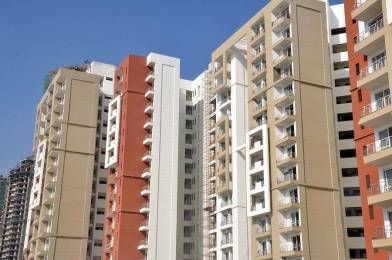 2587 sqft, 4 bhk Apartment in 3C Lotus Panache Sector 110, Noida at Rs. 1.1642 Cr