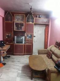 600 sqft, 2 bhk Apartment in Builder anmol appartment professer colony, Bhopal at Rs. 22.0000 Lacs