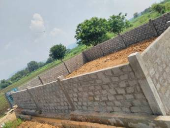 1920 sqft, Plot in Sri Kalpatharu Housing Laxmi Naarasimha Gardens Mangalagiri, Guntur at Rs. 30.5000 Lacs