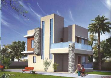2170 sqft, 5 bhk IndependentHouse in Ranka Construction River Dale City 3 Kanke Road, Ranchi at Rs. 58.0000 Lacs