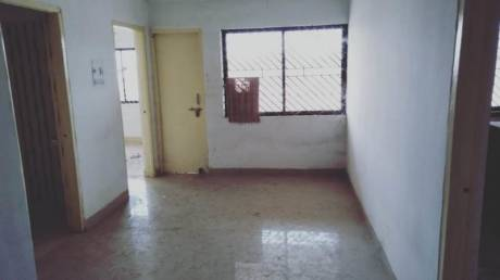 1202 sqft, 2 bhk Apartment in Builder Project Booty More Road, Ranchi at Rs. 39.0000 Lacs