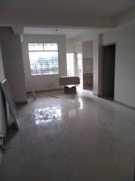 1457 sqft, 3 bhk Apartment in Builder Project Argora, Ranchi at Rs. 50.9950 Lacs