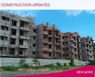 1280 sqft, 3 bhk Apartment in Builder Project Bariatu, Ranchi at Rs. 42.2400 Lacs