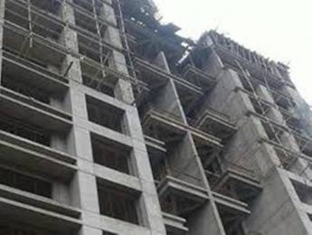 1040 sqft, 2 bhk Apartment in Builder Project Argora, Ranchi at Rs. 31.2000 Lacs