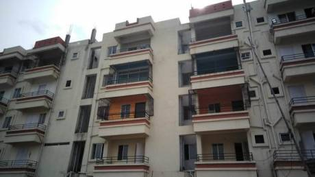 1450 sqft, 3 bhk Apartment in Builder Project Namkum, Ranchi at Rs. 40.6000 Lacs