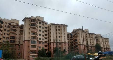 2625 sqft, 3 bhk Apartment in Shriram Samruddhi Marathahalli, Bangalore at Rs. 1.5000 Cr