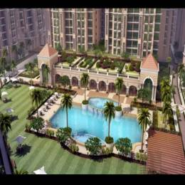 1380 sqft, 3 bhk Apartment in Prateek Grand City Pratap Vihar, Ghaziabad at Rs. 61.5000 Lacs