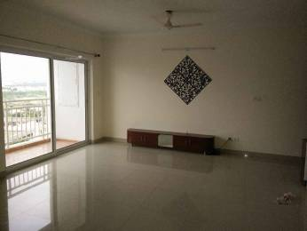 1080 sqft, 2 bhk Apartment in Kumar Princetown Jalahalli, Bangalore at Rs. 65.0000 Lacs