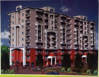 1300 sqft, 2 bhk Apartment in Builder Project Kamakya, Bangalore at Rs. 55.0000 Lacs