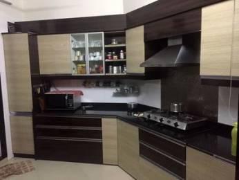 650 sqft, 1 bhk Apartment in Builder Project Nerul, Mumbai at Rs. 19000