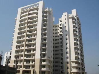 1415 sqft, 2 bhk Apartment in Bestech Park View Residency Sector 3, Gurgaon at Rs. 1.0200 Cr