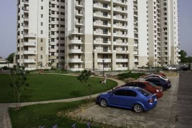 1415 sqft, 2 bhk Apartment in Bestech Park View Residency Sector 3, Gurgaon at Rs. 97.5000 Lacs