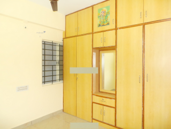 770 sqft, 2 bhk Apartment in Neeladri Rangashree CV Raman Nagar, Bangalore at Rs. 37.0000 Lacs