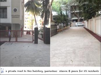 2250 sqft, 4 bhk Apartment in Builder Malhotra Chambers Deonar, Mumbai at Rs. 0.0100 Cr
