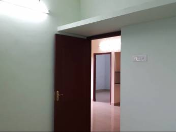 870 sqft, 2 bhk Apartment in Builder Project tambaram west, Chennai at Rs. 33.9300 Lacs