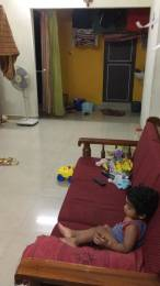890 sqft, 2 bhk Apartment in Builder Project Nilamangai Nagar, Chennai at Rs. 16000