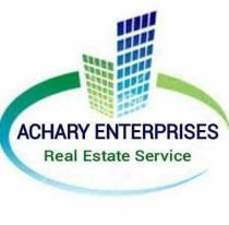 ACHARY ENTERPRISES Real Estate Consultancy Service