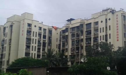 450 sqft, 1 bhk Apartment in Sunshine Akshardham Malad West, Mumbai at Rs. 65.0000 Lacs
